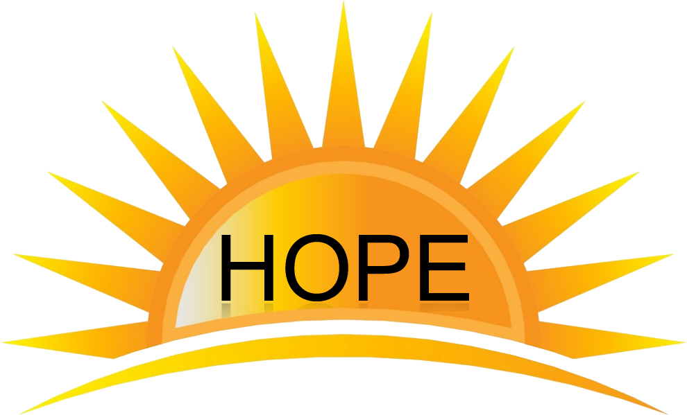 HOPE Baltimore
